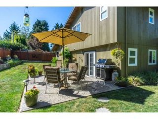 """Photo 18: 19982 50A Avenue in Langley: Langley City House for sale in """"Eagle Heights"""" : MLS®# R2202226"""