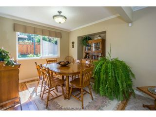 """Photo 5: 19982 50A Avenue in Langley: Langley City House for sale in """"Eagle Heights"""" : MLS®# R2202226"""