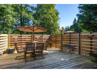 """Photo 17: 19982 50A Avenue in Langley: Langley City House for sale in """"Eagle Heights"""" : MLS®# R2202226"""