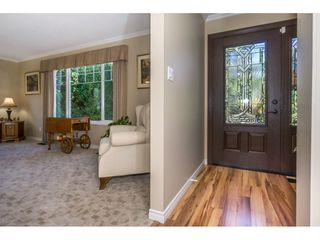 """Photo 3: 19982 50A Avenue in Langley: Langley City House for sale in """"Eagle Heights"""" : MLS®# R2202226"""