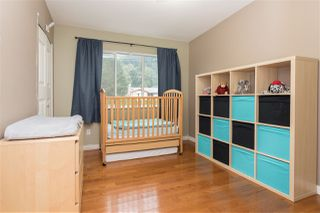 """Photo 13: 38134 WESTWAY Avenue in Squamish: Valleycliffe House for sale in """"Valleycliffe"""" : MLS®# R2206944"""