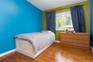 "Photo 12: 38134 WESTWAY Avenue in Squamish: Valleycliffe House for sale in ""Valleycliffe"" : MLS®# R2206944"