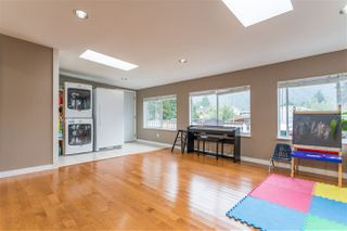 "Photo 9: 38134 WESTWAY Avenue in Squamish: Valleycliffe House for sale in ""Valleycliffe"" : MLS®# R2206944"