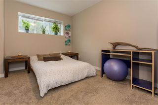 """Photo 17: 38134 WESTWAY Avenue in Squamish: Valleycliffe House for sale in """"Valleycliffe"""" : MLS®# R2206944"""