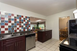 """Photo 6: 38134 WESTWAY Avenue in Squamish: Valleycliffe House for sale in """"Valleycliffe"""" : MLS®# R2206944"""