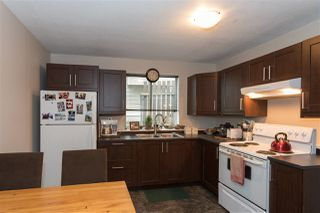 """Photo 14: 38134 WESTWAY Avenue in Squamish: Valleycliffe House for sale in """"Valleycliffe"""" : MLS®# R2206944"""