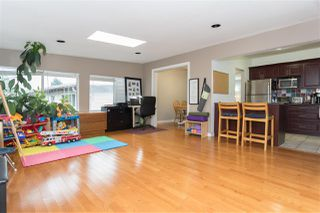 """Photo 8: 38134 WESTWAY Avenue in Squamish: Valleycliffe House for sale in """"Valleycliffe"""" : MLS®# R2206944"""