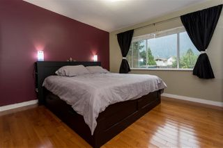 "Photo 11: 38134 WESTWAY Avenue in Squamish: Valleycliffe House for sale in ""Valleycliffe"" : MLS®# R2206944"