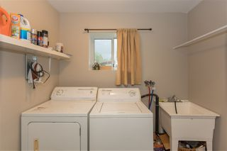 """Photo 18: 38134 WESTWAY Avenue in Squamish: Valleycliffe House for sale in """"Valleycliffe"""" : MLS®# R2206944"""