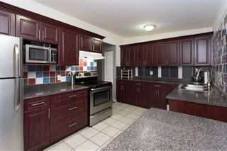 """Photo 5: 38134 WESTWAY Avenue in Squamish: Valleycliffe House for sale in """"Valleycliffe"""" : MLS®# R2206944"""