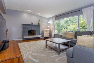 """Photo 3: 38134 WESTWAY Avenue in Squamish: Valleycliffe House for sale in """"Valleycliffe"""" : MLS®# R2206944"""