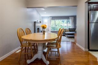 """Photo 4: 38134 WESTWAY Avenue in Squamish: Valleycliffe House for sale in """"Valleycliffe"""" : MLS®# R2206944"""
