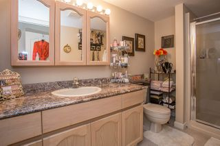 """Photo 20: 27 3110 TRAFALGAR Street in Abbotsford: Central Abbotsford Townhouse for sale in """"Northview Properties"""" : MLS®# R2207096"""