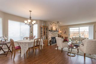 """Photo 14: 27 3110 TRAFALGAR Street in Abbotsford: Central Abbotsford Townhouse for sale in """"Northview Properties"""" : MLS®# R2207096"""