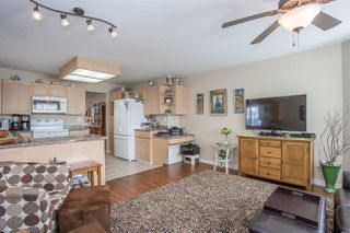 """Photo 12: 27 3110 TRAFALGAR Street in Abbotsford: Central Abbotsford Townhouse for sale in """"Northview Properties"""" : MLS®# R2207096"""