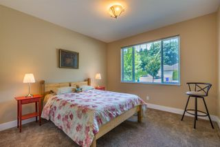 "Photo 13: 5005 BAY Road in Sechelt: Sechelt District House for sale in ""Davis Bay"" (Sunshine Coast)  : MLS®# R2217861"