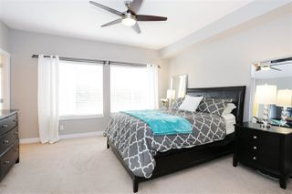 "Photo 10: 12 6195 168 Street in Surrey: Cloverdale BC Townhouse for sale in ""Poet's Trail"" (Cloverdale)  : MLS®# R2223845"