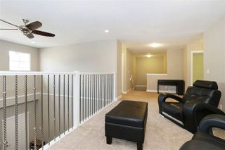 "Photo 12: 12 6195 168 Street in Surrey: Cloverdale BC Townhouse for sale in ""Poet's Trail"" (Cloverdale)  : MLS®# R2223845"