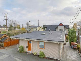 Photo 19: 658 E 4TH STREET in North Vancouver: Queensbury House for sale : MLS®# R2222993