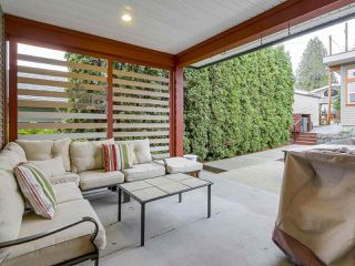 Photo 12: 658 E 4TH STREET in North Vancouver: Queensbury House for sale : MLS®# R2222993