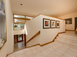 Photo 20: 5 WHITEMUD Place in Edmonton: Zone 14 House for sale : MLS®# E4089544