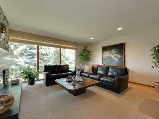 Photo 6: 5 WHITEMUD Place in Edmonton: Zone 14 House for sale : MLS®# E4089544