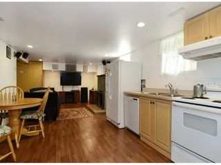 Photo 17: 604 23RD Ave E in Vancouver East: Home for sale : MLS®# V1081783