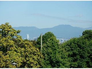 Photo 19: 604 23RD Ave E in Vancouver East: Home for sale : MLS®# V1081783