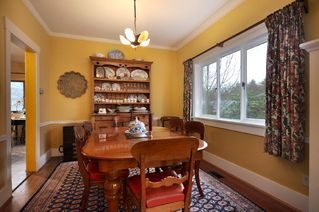Photo 4: 2237 West 37th Ave in Vancouver: Home for sale : MLS®# V869448