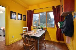 Photo 6: 2237 West 37th Ave in Vancouver: Home for sale : MLS®# V869448
