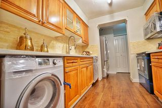 Photo 13: 1207 3920 HASTINGS Street in Burnaby: Willingdon Heights Condo for sale (Burnaby North)  : MLS®# R2226262