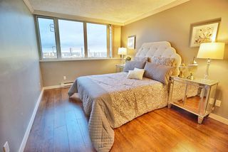 Photo 11: 1207 3920 HASTINGS Street in Burnaby: Willingdon Heights Condo for sale (Burnaby North)  : MLS®# R2226262