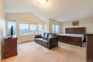 Photo 17: 3408 GALLOWAY Avenue in Coquitlam: Burke Mountain House for sale : MLS®# R2229405