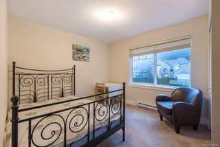 Photo 10: 3408 GALLOWAY Avenue in Coquitlam: Burke Mountain House for sale : MLS®# R2229405
