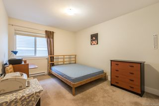 Photo 11: 3408 GALLOWAY Avenue in Coquitlam: Burke Mountain House for sale : MLS®# R2229405