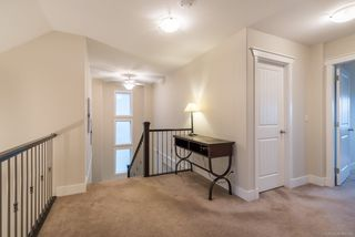 Photo 13: 3408 GALLOWAY Avenue in Coquitlam: Burke Mountain House for sale : MLS®# R2229405
