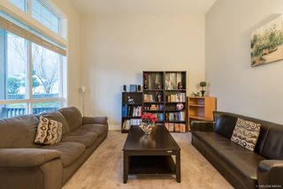 Photo 8: 3408 GALLOWAY Avenue in Coquitlam: Burke Mountain House for sale : MLS®# R2229405