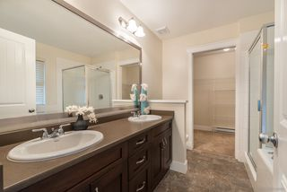 Photo 19: 3408 GALLOWAY Avenue in Coquitlam: Burke Mountain House for sale : MLS®# R2229405