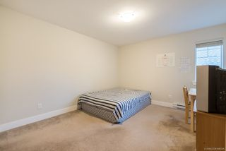 Photo 16: 3408 GALLOWAY Avenue in Coquitlam: Burke Mountain House for sale : MLS®# R2229405
