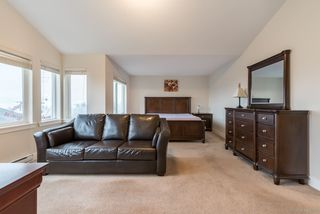 Photo 18: 3408 GALLOWAY Avenue in Coquitlam: Burke Mountain House for sale : MLS®# R2229405