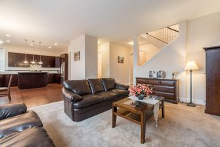 Photo 7: 3408 GALLOWAY Avenue in Coquitlam: Burke Mountain House for sale : MLS®# R2229405