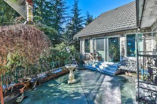 Photo 18: 13053 250 STREET in Maple Ridge: Websters Corners House for sale : MLS®# R2201459