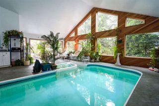 Photo 1: 13053 250 STREET in Maple Ridge: Websters Corners House for sale : MLS®# R2201459