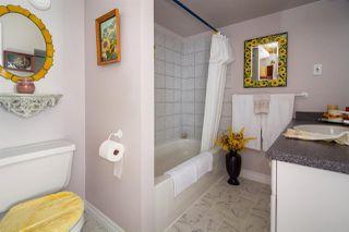Photo 15: 13053 250 STREET in Maple Ridge: Websters Corners House for sale : MLS®# R2201459