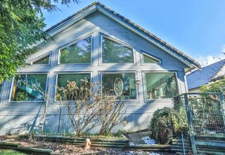 Photo 17: 13053 250 STREET in Maple Ridge: Websters Corners House for sale : MLS®# R2201459