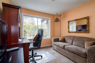 Photo 10: 13053 250 STREET in Maple Ridge: Websters Corners House for sale : MLS®# R2201459