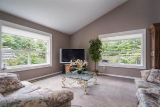 Photo 3: 13053 250 STREET in Maple Ridge: Websters Corners House for sale : MLS®# R2201459
