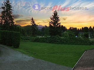 Photo 15: 19588 MCNEIL Road in Pitt Meadows: North Meadows PI House for sale : MLS®# R2229880