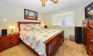 Photo 11: 19588 MCNEIL Road in Pitt Meadows: North Meadows PI House for sale : MLS®# R2229880