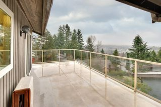 Photo 18: 1320 CHARTER HILL Drive in Coquitlam: Upper Eagle Ridge House for sale : MLS®# R2230396